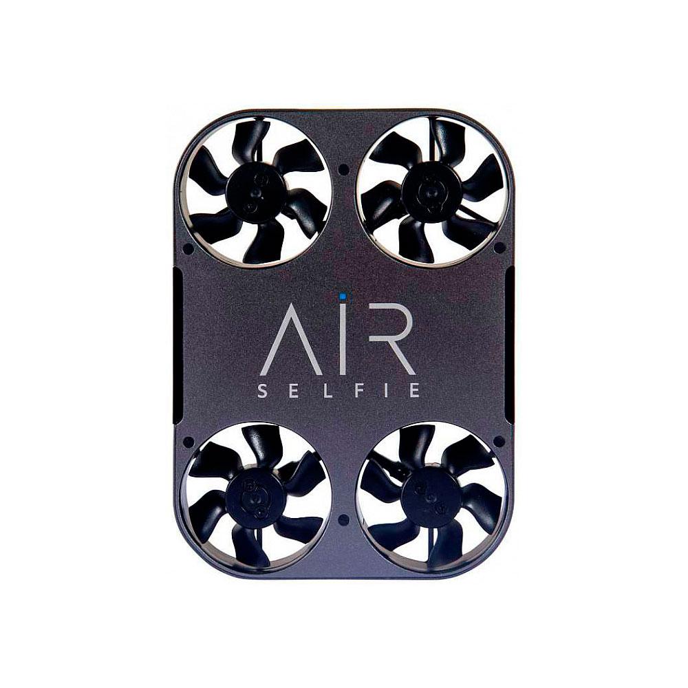 Купить Селфи-дрон AirSelfie 2 Power Edition Black