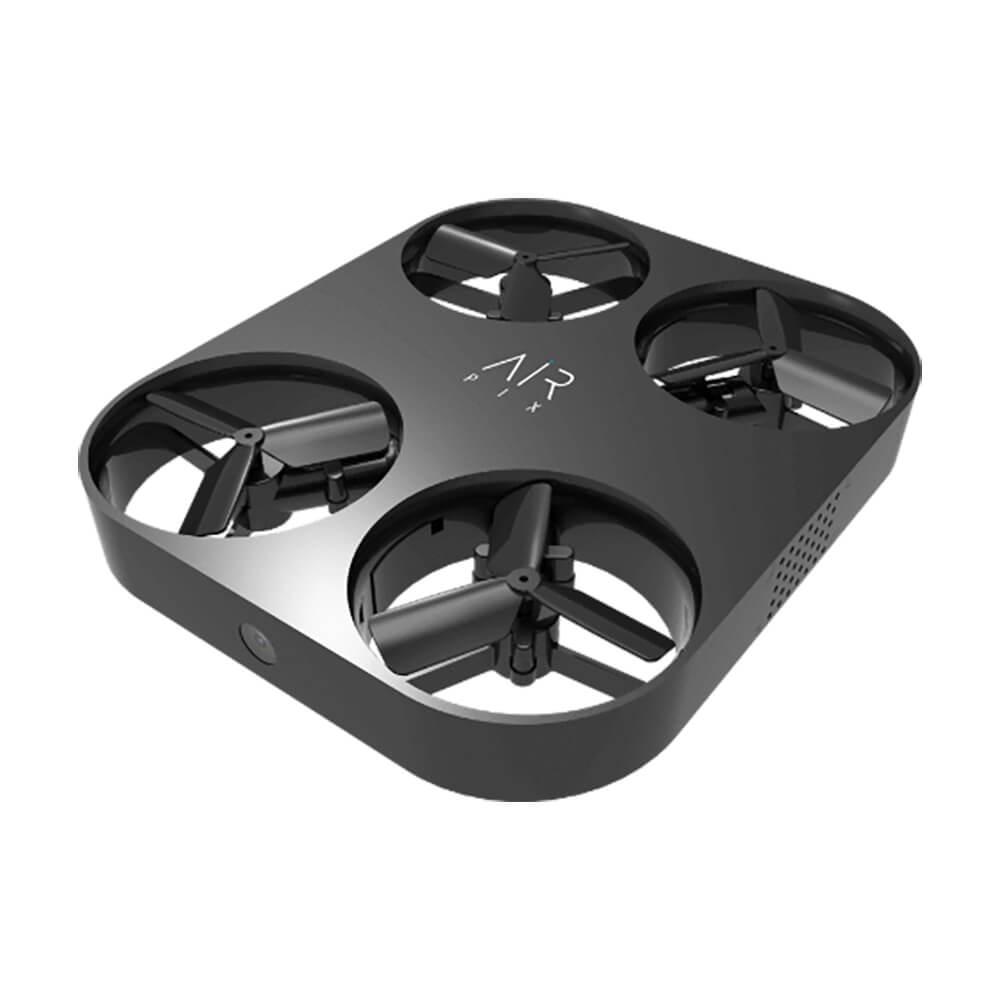 Купить Селфи-дрон AirSelfie Air Pix