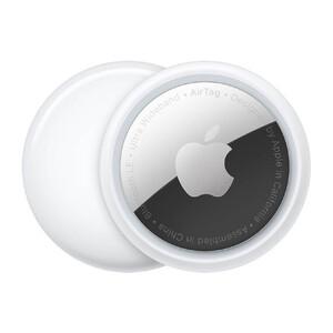 Купить Брелок Apple AirTag (MX532) (Витринный образец)