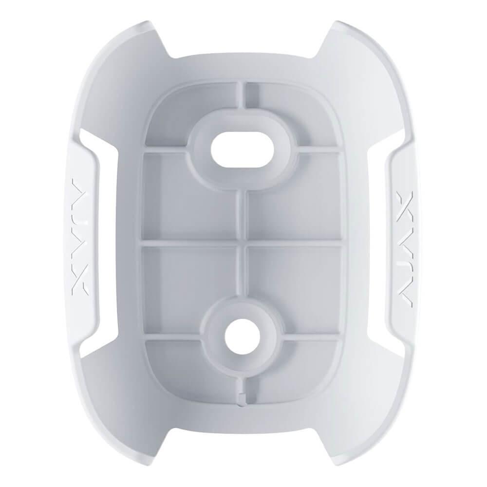 Купить Держатель тревожных кнопок Ajax Holder для Button | DoubleButton White
