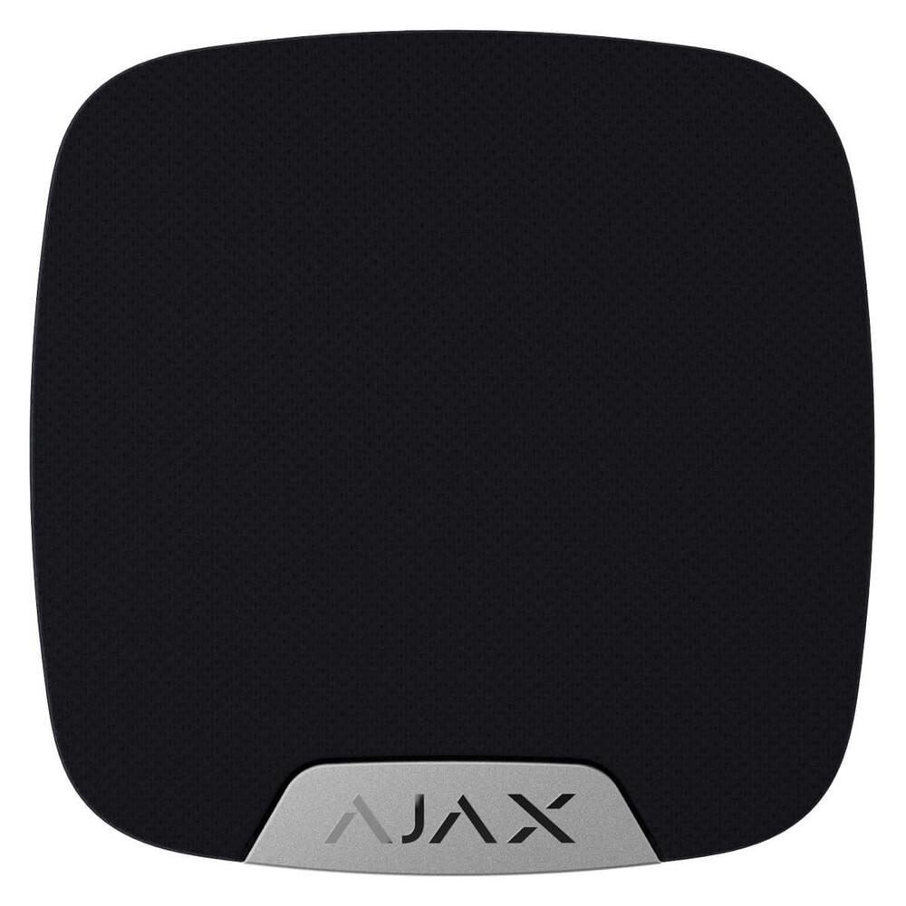 Купить Беспроводная домашняя сирена Ajax HomeSiren