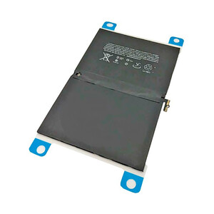 "Купить Аккумулятор (7306 mAh) для iPad Pro 9.7"""