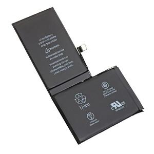 Купить Аккумулятор для iPhone X (2716mAh)