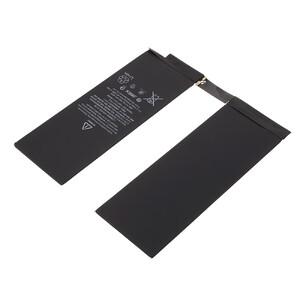 "Купить Аккумулятор (8134 mAh) для iPad Pro 10.5"""