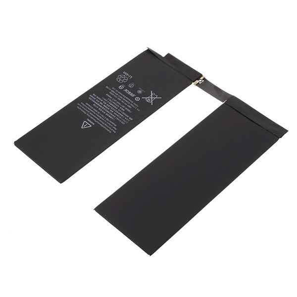 """Аккумулятор (8134 mAh) для iPad Pro 10.5"""""""