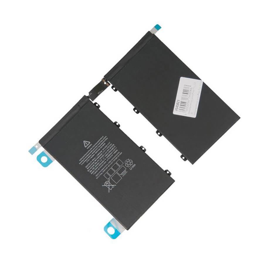 "Купить Аккумулятор для iPad Pro 11"" M1 (2021)"