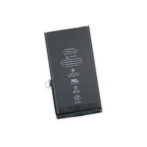 Купить Аккумулятор для iPhone 12 mini (2227mAh)