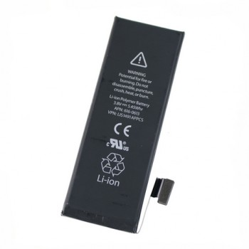 Купить Аккумулятор для iPhone 5S (1560mAh)