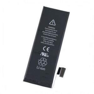 Купить Аккумулятор для Apple iPhone 5/5S/SE