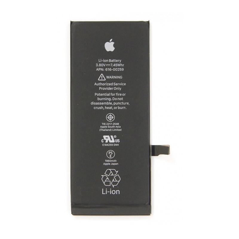 Купить Аккумулятор для iPhone 7 (1960mAh)