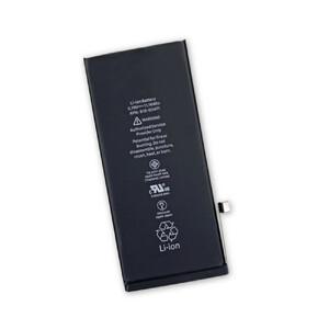 Купить Аккумулятор для iPhone XR (2942mAh)