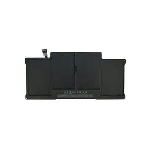 """Купить Аккумулятор для MacBook Air 13"""" (A1466)"""