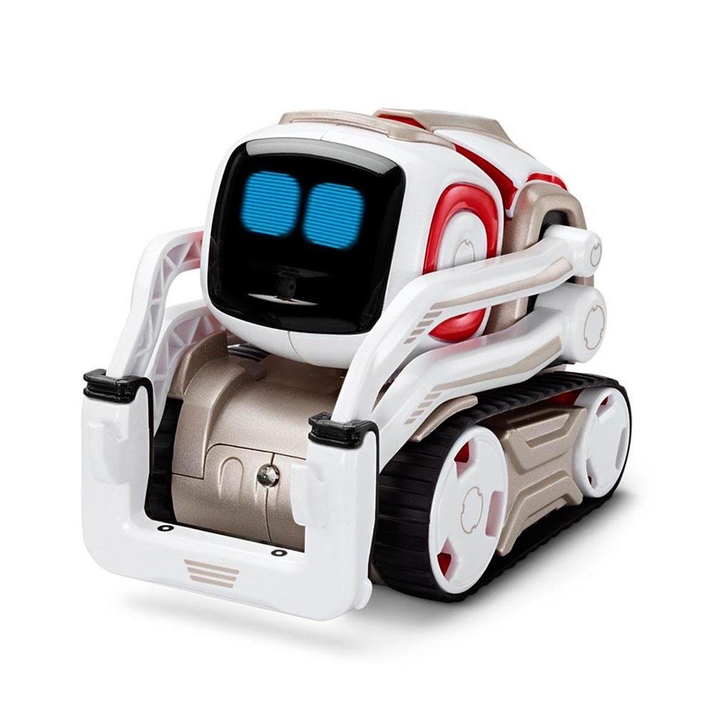 Купить Робот Anki Cozmo
