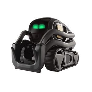 Купить Робот Anki Vector