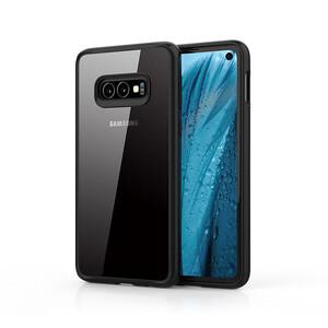 Купить Защитный чехол oneLounge Anomaly Fusion Black для Samsung Galaxy S10e