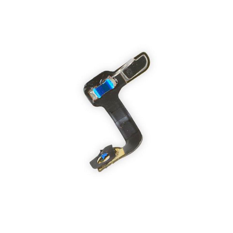 Купить Антенна NFC для iPhone 6s