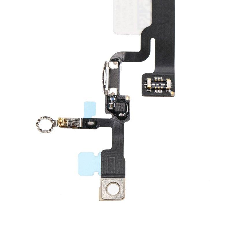 Купить Антенна NFC для iPhone XS Max
