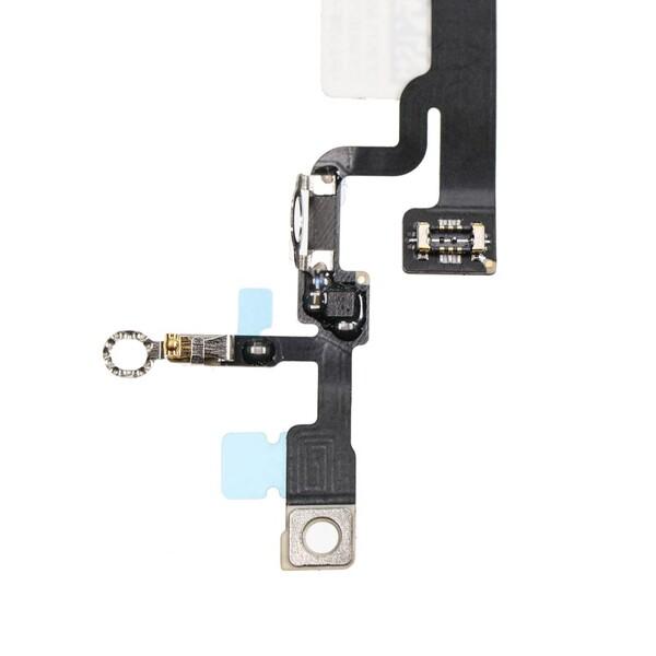 Антенна NFC для iPhone XS Max