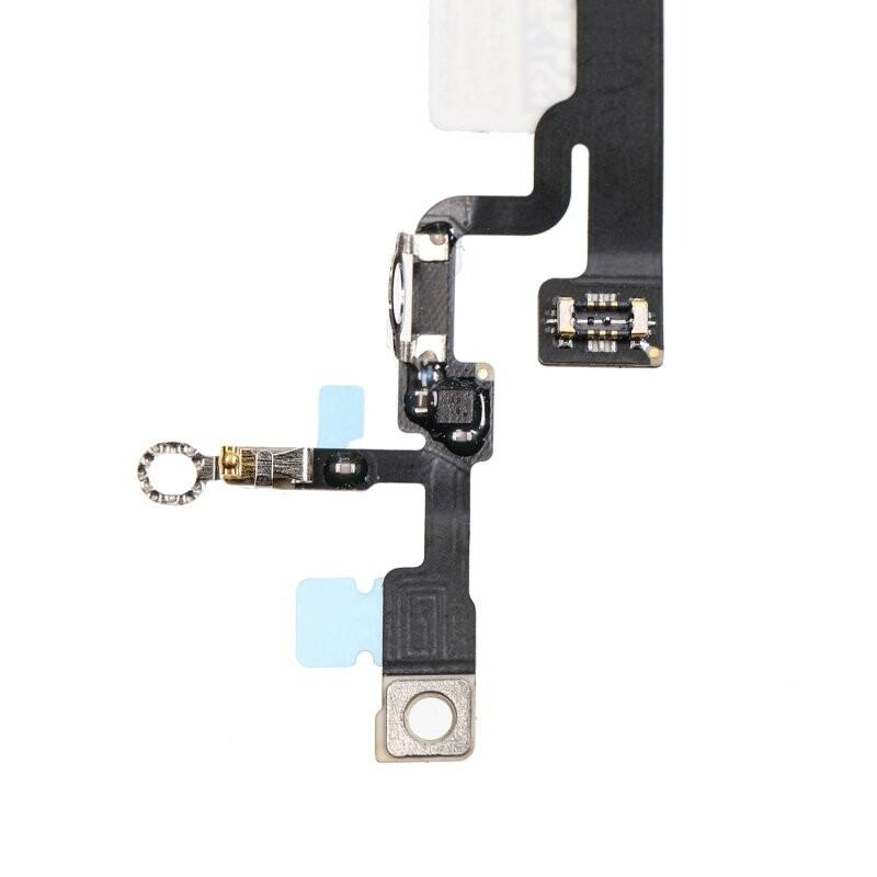 Купить Антенна NFC для iPhone XS