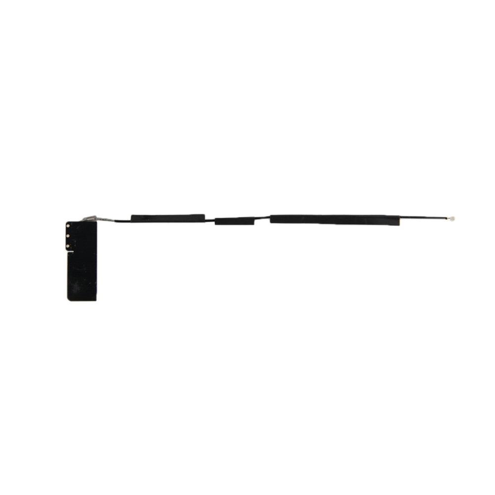Купить Антенна Wi-Fi | Bluetooth для iPad mini 4 | 5