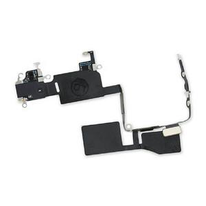Купить Антенна Wi-Fi для iPhone 12 mini