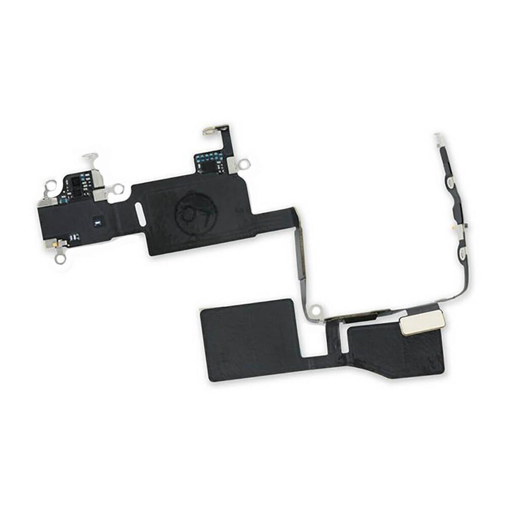 Купить Антенна Wi-Fi для iPhone 12 Pro Max