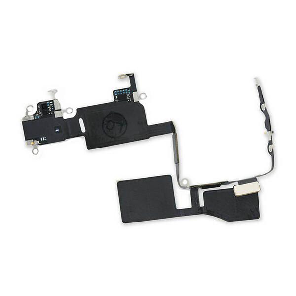Антенна Wi-Fi для iPhone 12 Pro Max