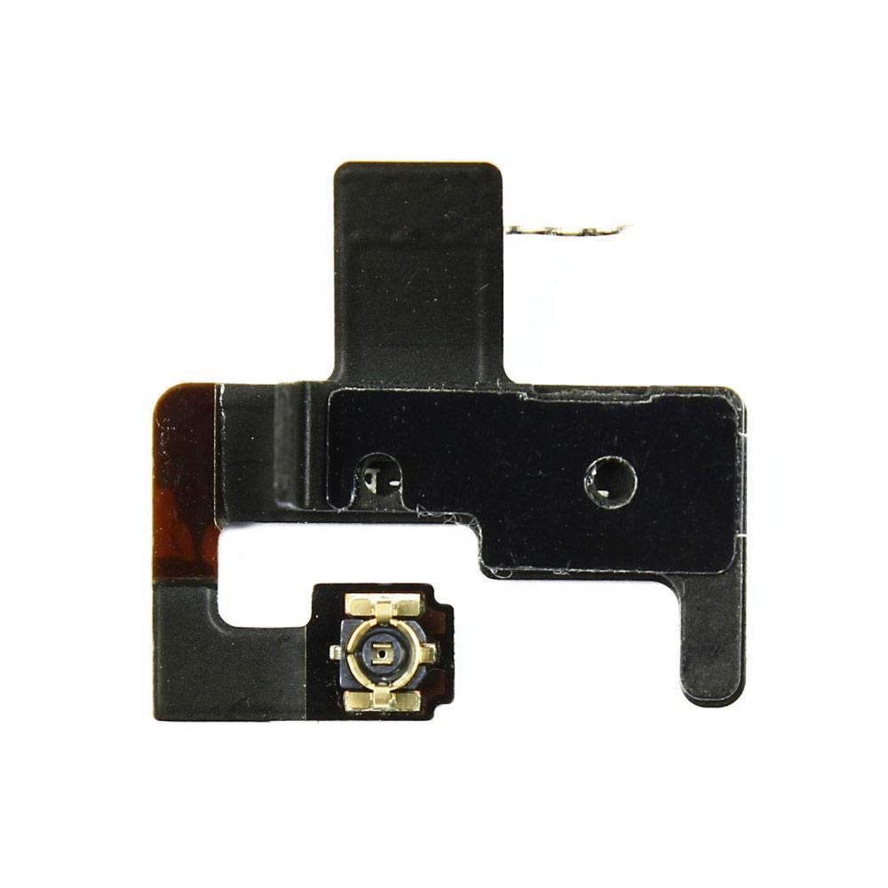 Купить Антенна Bluetooth | Wi-Fi для iPhone 4S