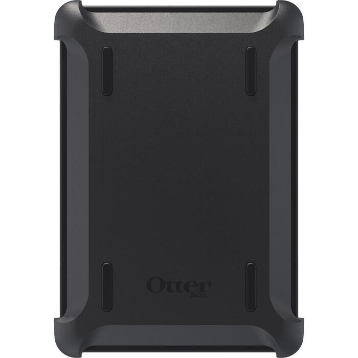 Чехол Otterbox Defender для iPad mini