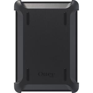 Купить Чехол Otterbox Defender для iPad mini