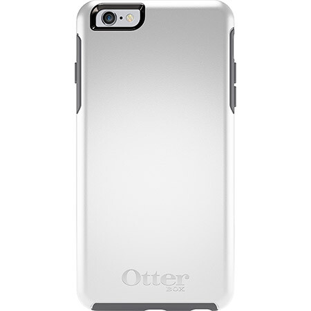 Чехол Otterbox Symmetry Series Glacier для iPhone 6 Plus/6s Plus