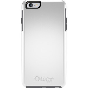 Купить Чехол Otterbox Symmetry Series Glacier для iPhone 6/6s Plus