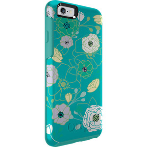 Купить Чехол Otterbox Symmetry Series Eden Teal для iPhone 6/6s