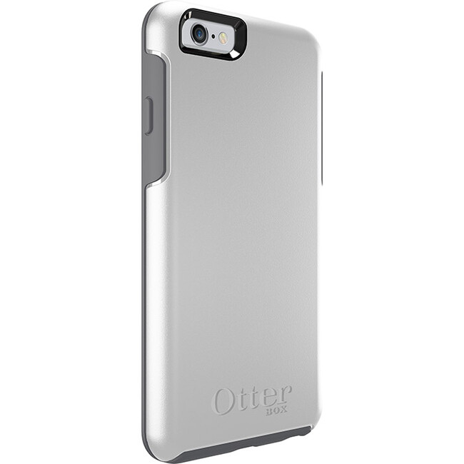 Чехол Otterbox Symmetry Series Glacier для iPhone 6/6s