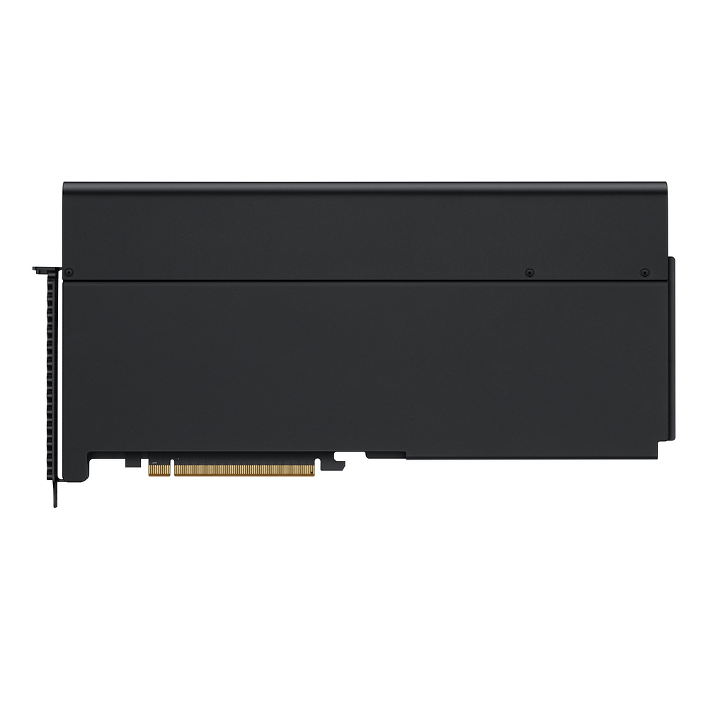 Купить Плата Apple Afterburner Card (MW682) для Mac Pro (2019)