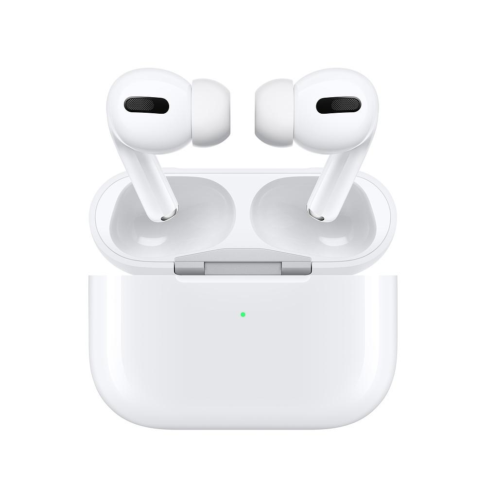 Купить Беспроводные наушники Apple AirPods Pro (MWP22)
