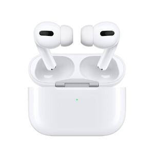 Купить Наушники Apple AirPods Pro (MWP22)
