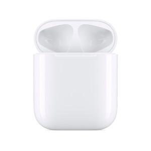 Купить Зарядный кейс для Apple AirPods