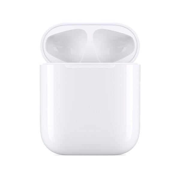 Зарядный кейс для Apple AirPods (MV7N2)
