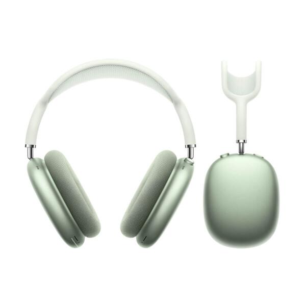 Беспроводные накладные наушники Apple AirPods Max Green (MGYN3)