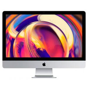 Купить Apple iMac 27″ Retina 5K 2019 (MRQY2)