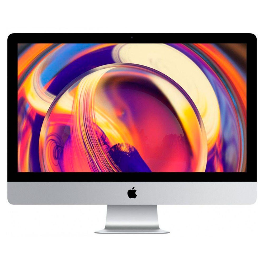 Купить Apple iMac 27″ Retina 5K 2019 (MRR12)