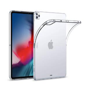 """Купить Силиконовый чехол iLoungeMax TPU Case для Apple iPad Pro 11"""" (2020)"""