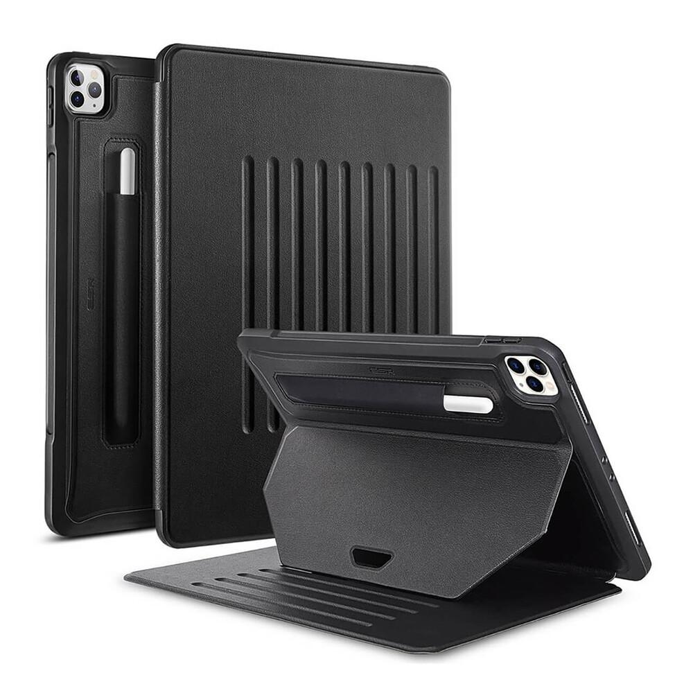"Купить Чехол-книжка ESR Sentry Case для Apple iPad Pro 11"" (2020)"