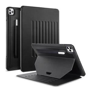 """Купить Чехол-книжка для Apple iPad Pro 11"""" (2020) ESR Sentry Case"""