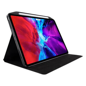 "Купить Чехол-книжка для Apple iPad Pro 11"" (2020/2018) SwitchEasy CoverBuddy Folio Lite"
