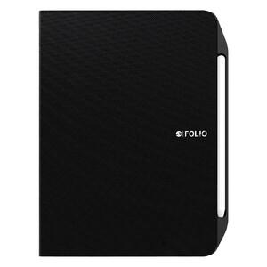 "Купить Чехол-книжка для Apple iPad Pro 12.9"" (2020/2018) SwitchEasy CoverBuddy Folio Lite"
