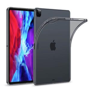 """Купить Силиконовый чехол ESR Rebound Soft Protective Case Translucent для Apple iPad Pro 12.9"""" (2020)"""