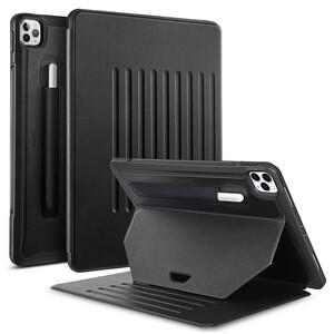 """Купить Чехол-книжка для Apple iPad Pro 12.9"""" (2020) ESR Sentry Case"""