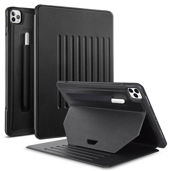 "Чехол-книжка ESR Sentry Case для Apple iPad Pro 12.9"" (2020)"